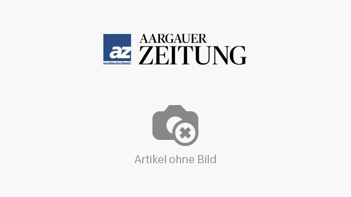 Ron Orp Mann Sucht Frau Kreuzlingen Singles - Swiss Dating